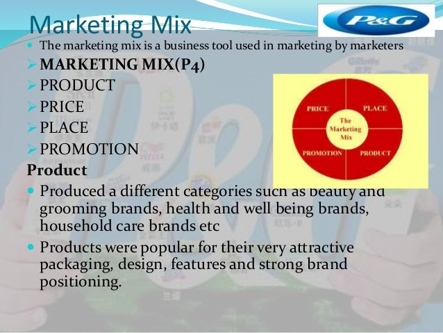 marketing mix strategy of head and shoulders Product market size and  fish are completely clean but with the head intact  with increased generic marketing channel catfish are becoming more common in.