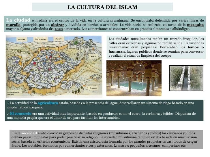 Presen grafica islam1 Slide 2