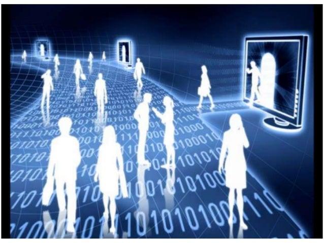 MARKETING DE BASE DE DATOS ¿Qué es base de datos? Conjunto de información relacionada que se encuentra agrupada ó estructu...