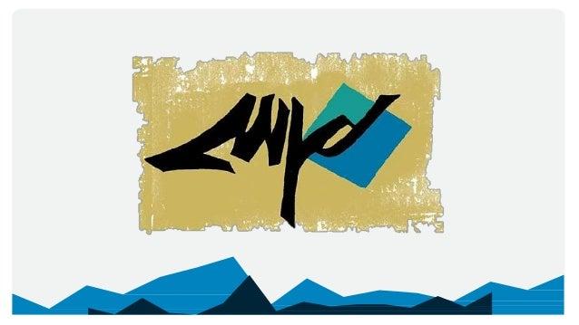 اسالمی آزاد دانشگاه جنوب تهران واحد مهندسی و فنی دانشکده-ت تحصیالت مرکزکمیلی استادراهنما: ...