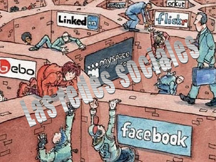 """Introducción   """"Las Redes son formas de interacción social,   definida como un intercambio dinámico entre   personas, grup..."""