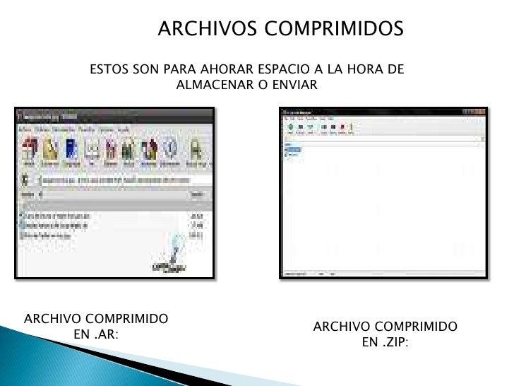 ARCHIVOS DE VIDEOS<br />ESTOS FORMATOS PRODUCEN Y ALMACENAN SONIDOS TAMBIEN LO HACEN CON LAS IMAGENES<br />