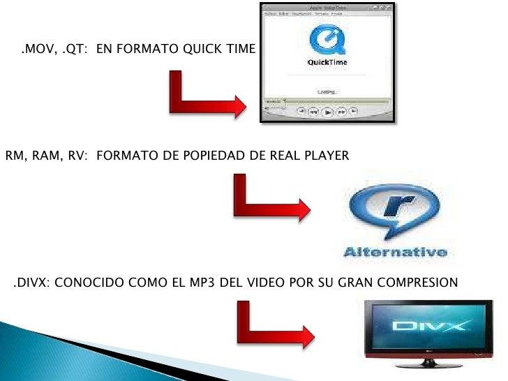 ARCHIVOS EN INTERNET<br />
