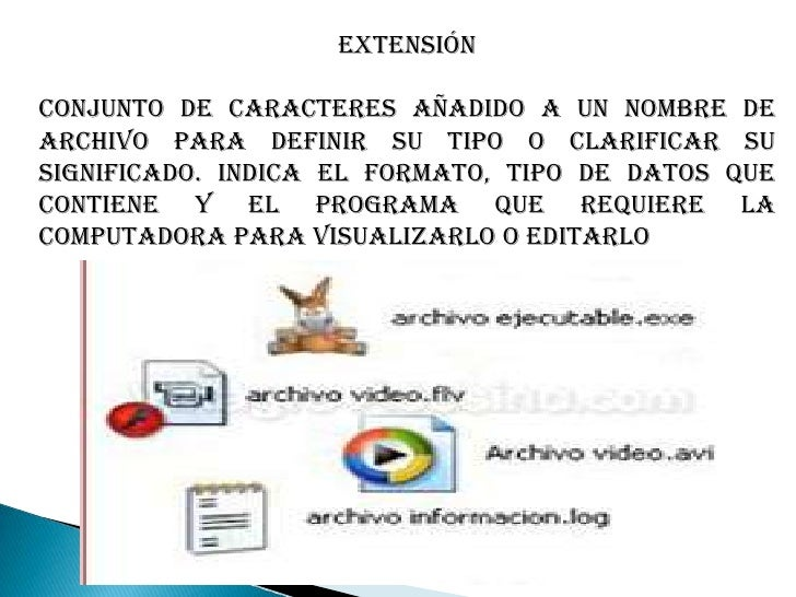 TIPOS DE EXTENCIONES DE ARCHIVOS<br />TEXTOS PLANOS<br />TEXTOS ENRIQUECIDOS<br />LOS TEXTOS PLANOS SON AQUELLOS QUE SOLOS...