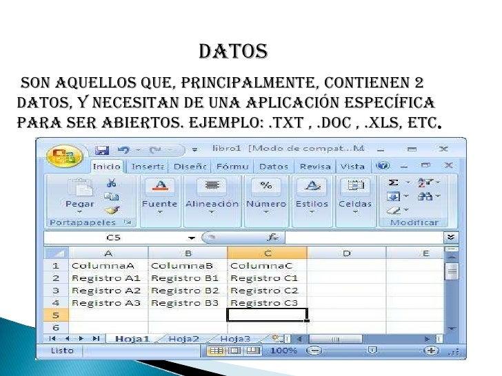 .DIC:  CREACION DE DICCIONARIO <br />.DOC: ARCHIVO DE TEXTO DE WINDOWS  <br />.WRI: FORMATO UNICO por  Windows Microsoft W...