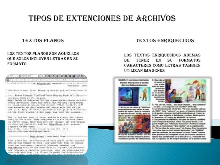 .RTF: FACILIDAD PARA INTERCAMBIAR TEXTO ENTRE PROCESADORES<br />