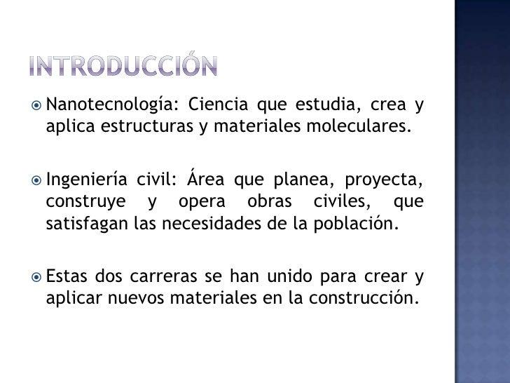 Presentac.. Slide 2
