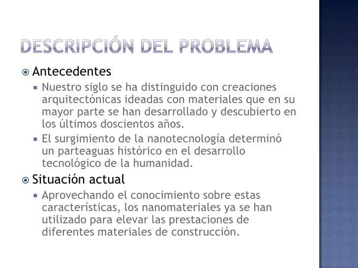 Presentac.. Slide 3