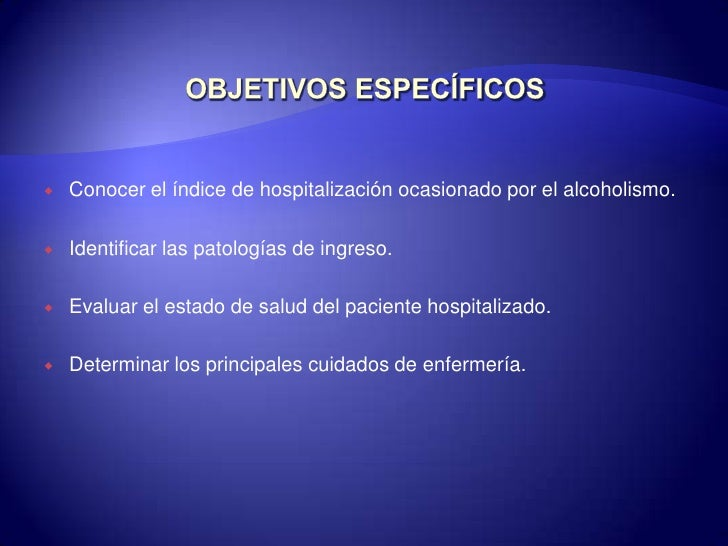 El alcoholismo el fenómeno peligroso social