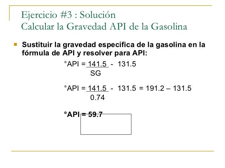 api formula Presentac[1]..bombas