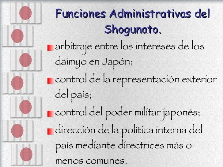 Imperialismo de jap n - Equilibrio en japones ...