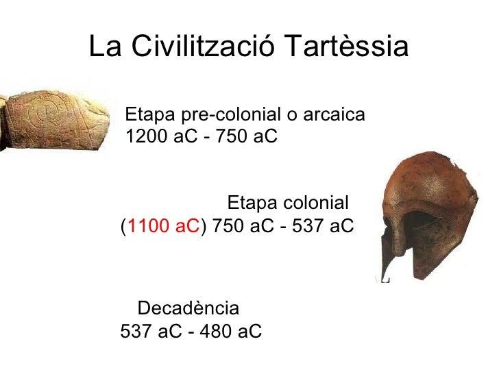 Tartessos (Català) Slide 3