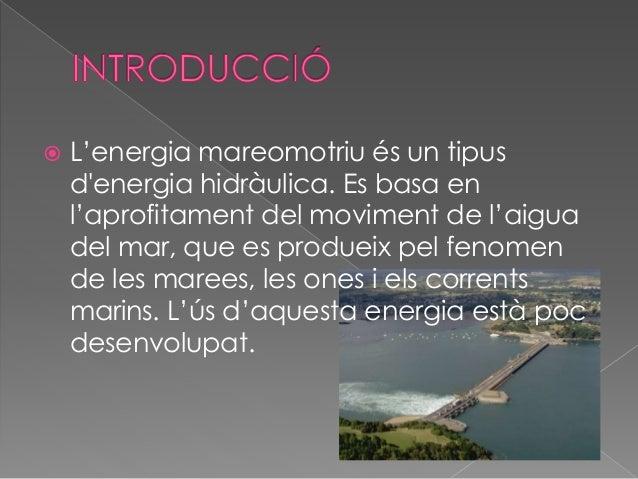 Presentació1 Slide 3