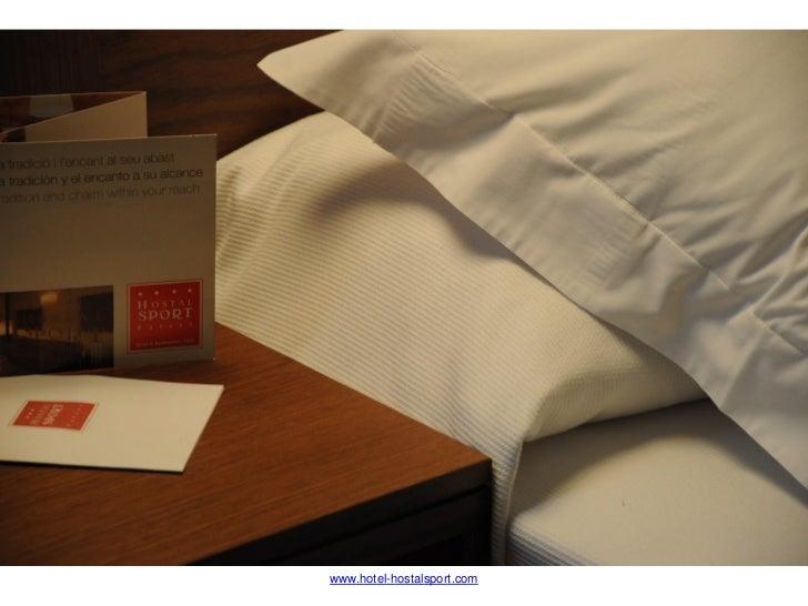 www.hotel-hostalsport.com