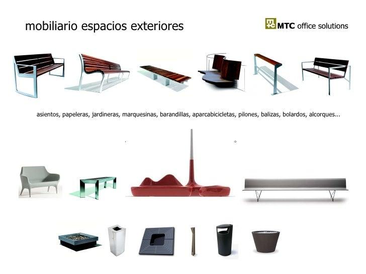 Centro comercial del mueble catlogo affordable with - Centro comercial del mueble ...