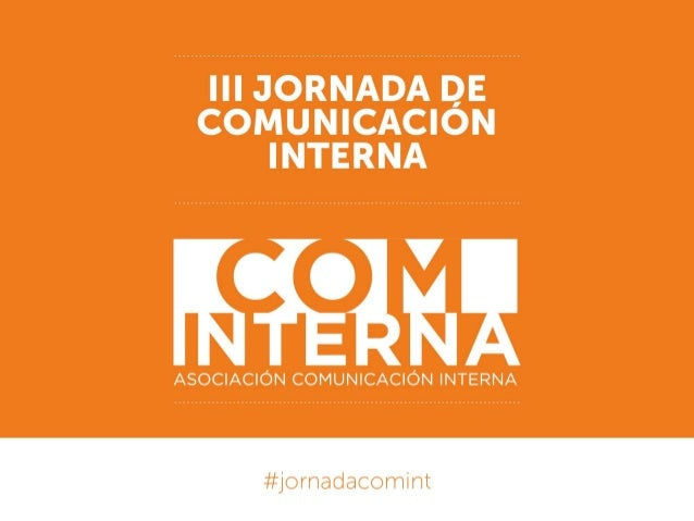 BIENVENIDA Albert Piqué Presidente ComInterna y Responsable de Comunicación Interna en TMB @apiqueros @TMB_Barcelona