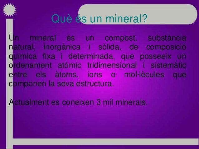 Presentació halurs i òxids Slide 3