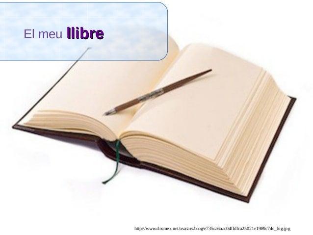 http://www.dnsmex.net/avatars/blog/e735ca6aac04ffdfca25021e1989c74e_big.jpg El meu llibrellibre
