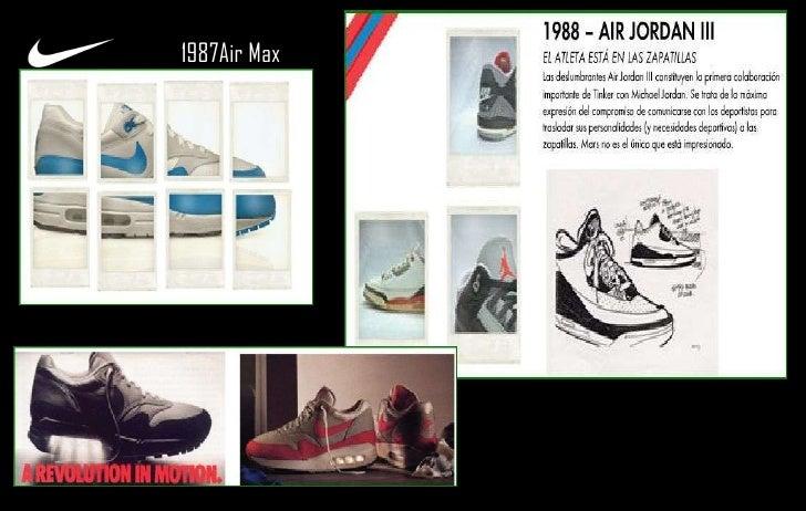 1987Air Max