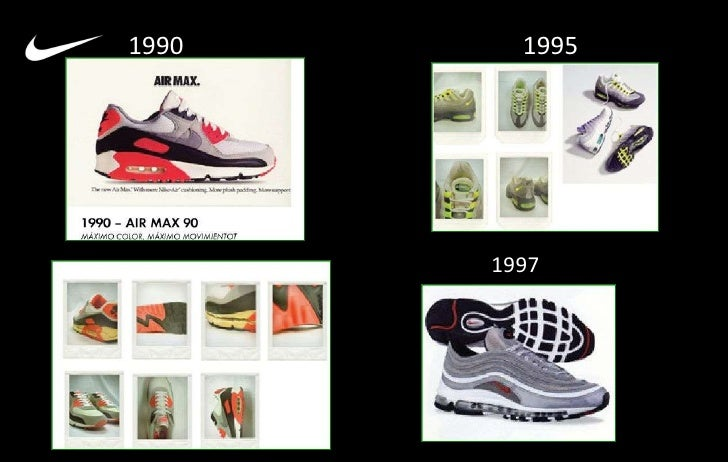 1990  1995 1997