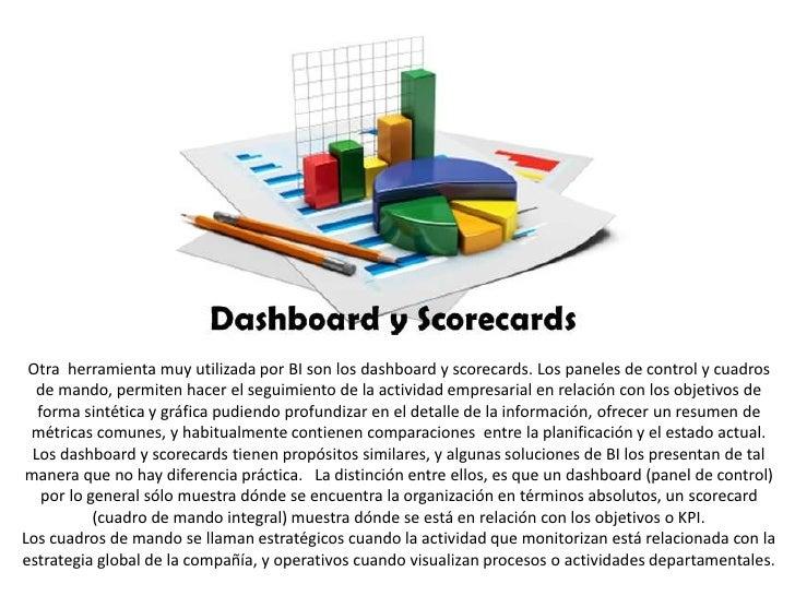"""Minería de datos o Datamining.</li></li></ul><li>Las consultas """"ad-hoc"""" o programadasjueganambas un rolimportanteen el m..."""