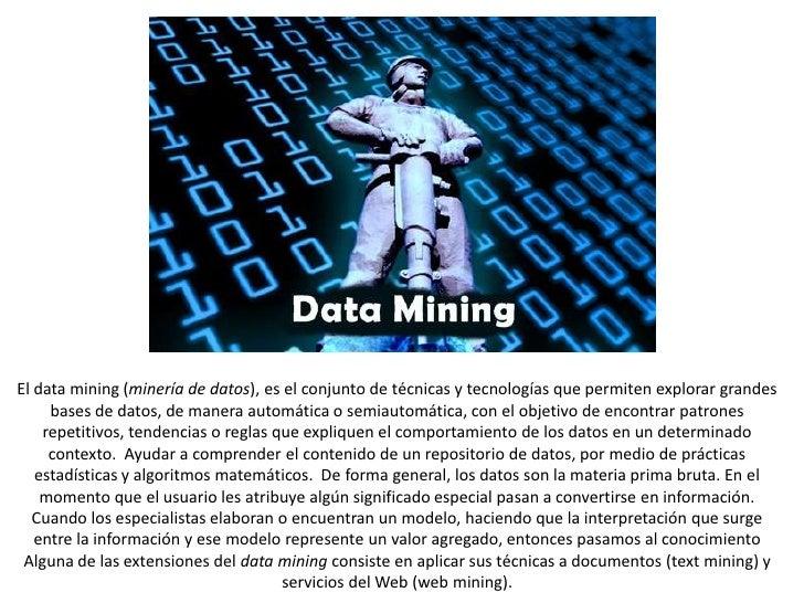 El proceso analítico en línea (OLAP) es  una forma más sofisticada para el análisis de  información a través de cubos mult...