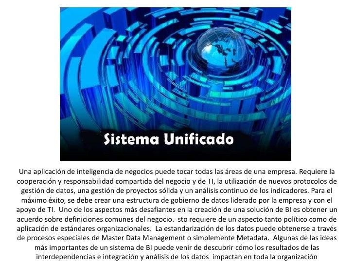 El data mining (minería de datos), es el conjunto de técnicas y tecnologías que permiten explorar grandes bases de datos, ...