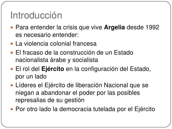 Argelia Slide 2