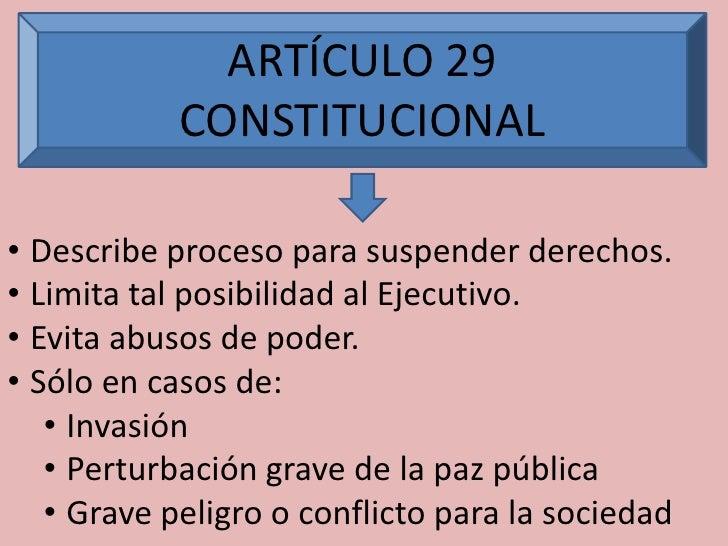 Paz vega the human contract 02 - 3 part 7