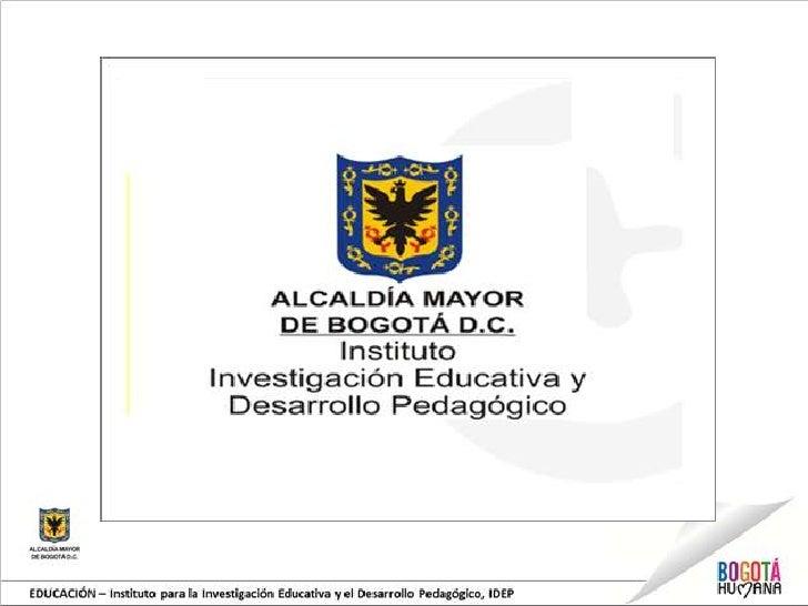 http://animoto.com/play/1Xchf2CEY0kQFVOe0hrrkQEDUCACIÓN – Instituto para la Investigación Educativa y el Desarrollo Pedagó...