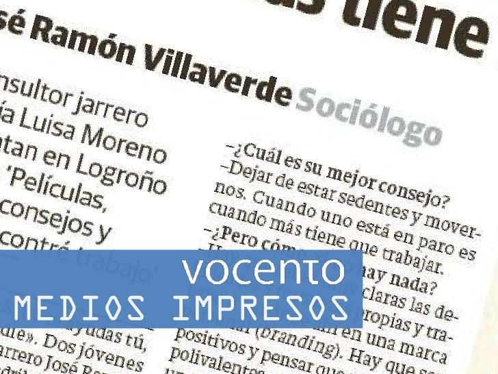 • El diario ABC fue creado en enero de 1903por Torcuato Luca de Tena y ÁlvarezOsorio, que ya habían fundado la popularrevi...