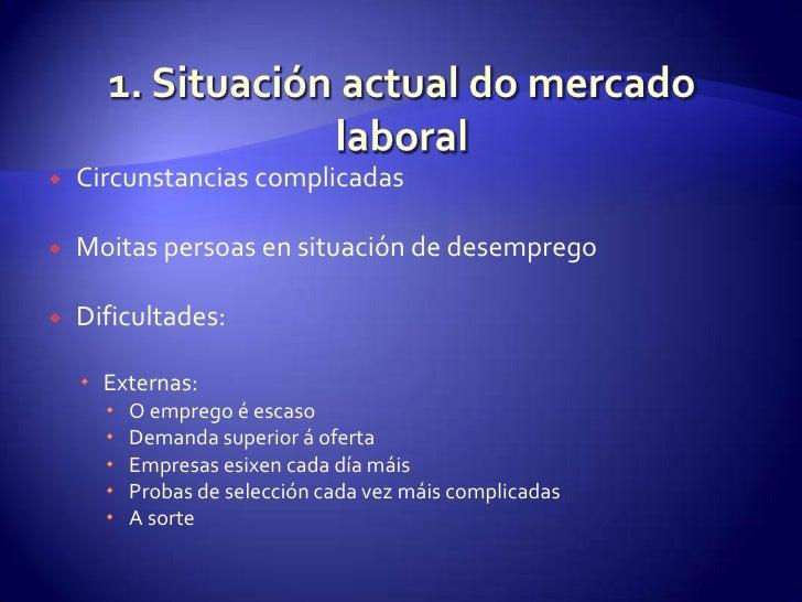 Presentación Slide 3