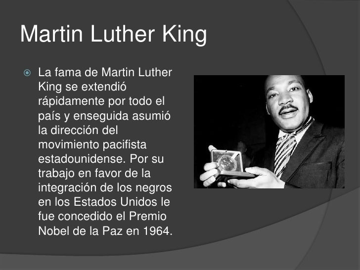 Best Imagenes De Martin Luther King Con Frases En Ingles Image