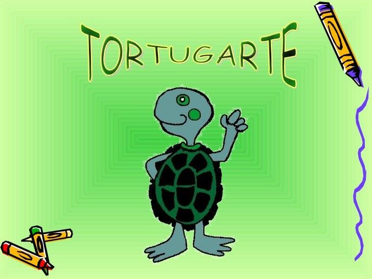 TORTUGARTE