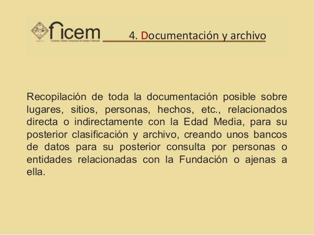 5. Docencia y cursos•Realización de cursos de: Formación templaria, Heráldica,Nobiliaria,   Genealogía,      Vexilología, ...