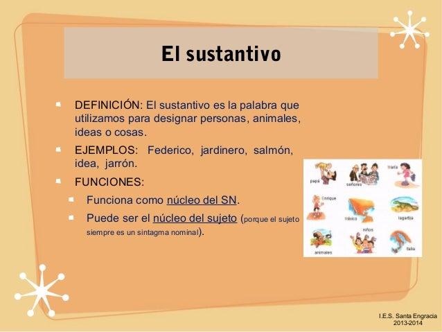 Presentaci n l rica culta medieval castellana sustantivo for Jardinero definicion