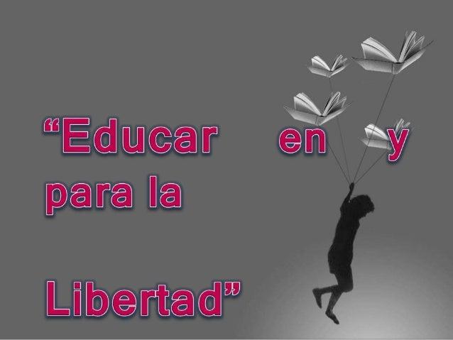 Facultad de humanidades y educación  Autores:  Universidad Alonso de Ojeda  María Fernanda Vera  Ana Quijada  Yusmary Pino...