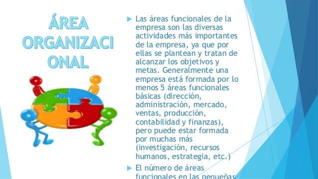 operaciones y control de almacn de conservas vegetales inav0109 spanish edition