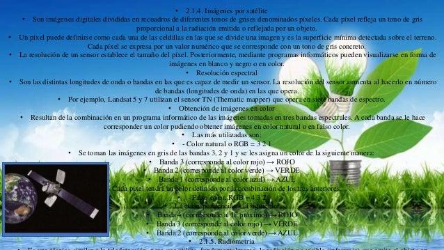 2.2.SISTEMAS INFORMÁTICOS DE SIMULACIÓN Son programas informáticos que permiten el análisis y la elaboración de modelos pr...