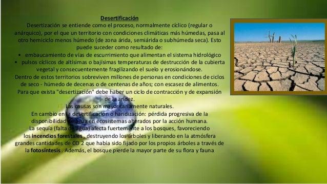 Contaminación: Es la introducción en cualquier medio de un contaminante,es decir, la introducción de cualquier sustancia o...