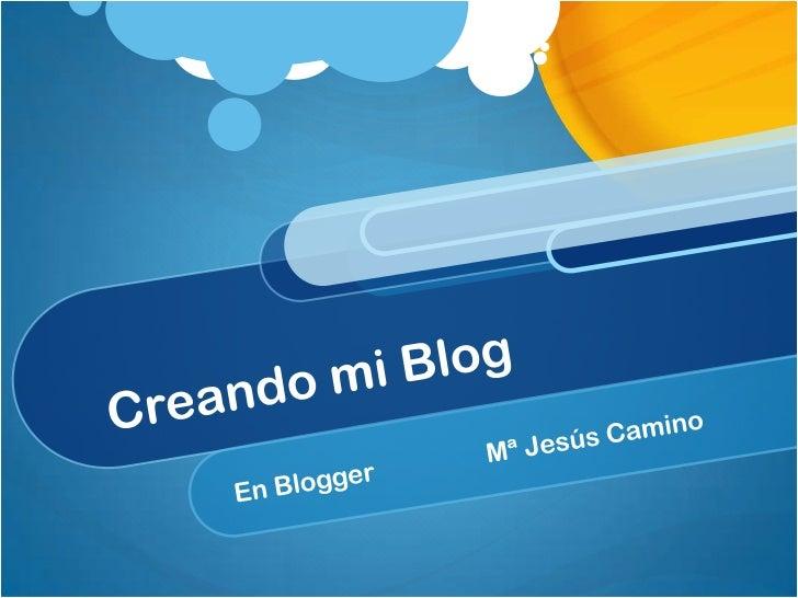 """Sobre el BlogEs un sitio web donde se publican artículos llamados """"Entradas"""" o """"Post""""que aparecen de forma cronológica en ..."""