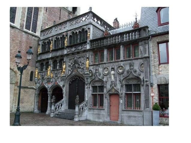 Relique du Saint-Sang