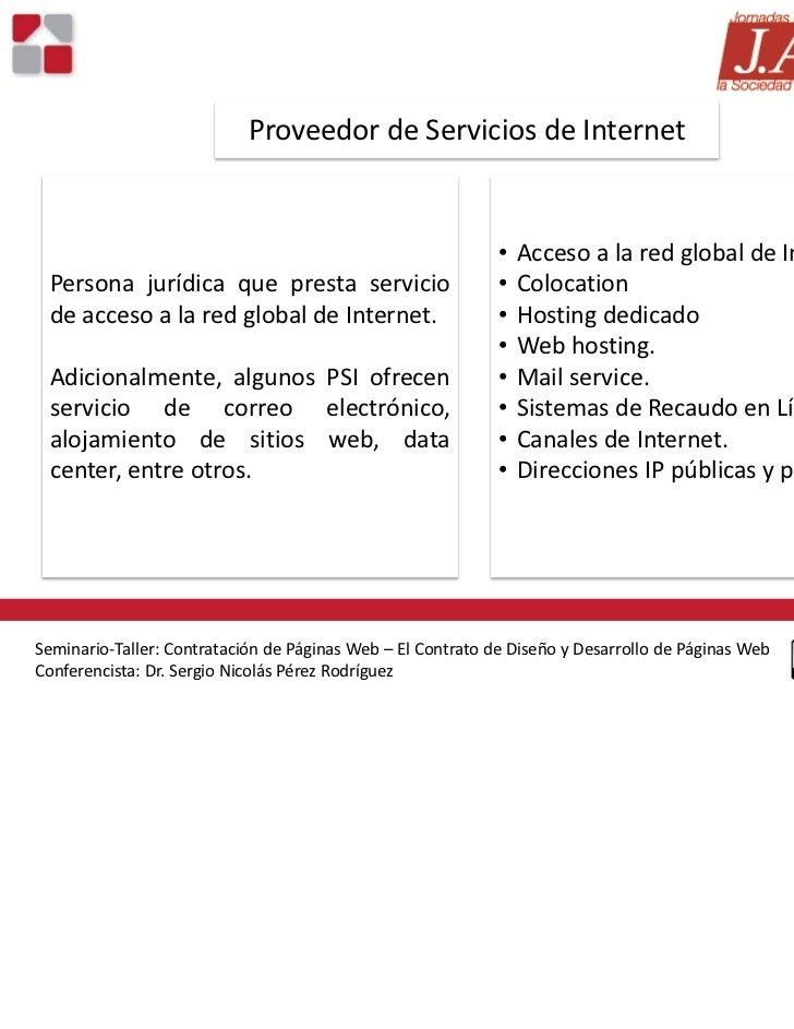 Plataforma De Contratacin - newhairstylesformen2014.com