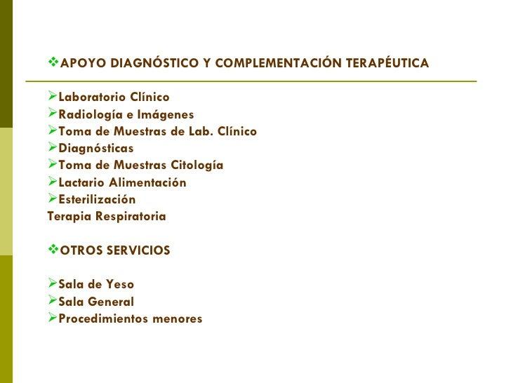 La Práctica ASISTENCIAL en estudiantes de Fisioterapia Hosp. Sf De Pa…