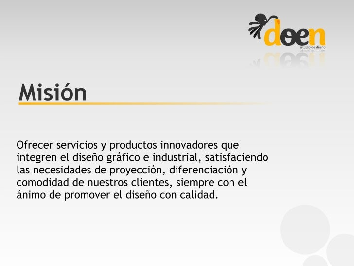 Presentación Doen Slide 3