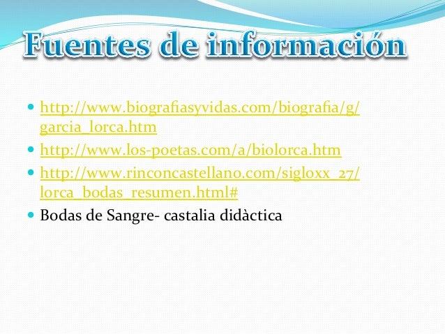 — http://www.biografiasyvidas.com/biografia/g/garcia_lorca.htm  — http://www.los-‐poetas.com/a/biolorca.htm — h...