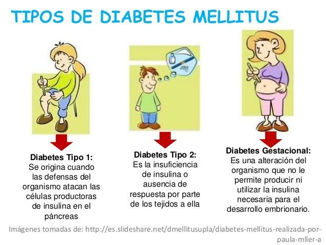 Diabetes mellitus, una mirada desde la prevención