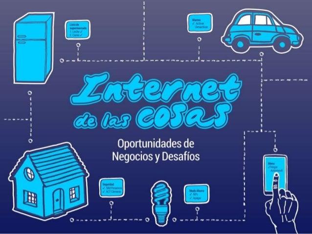 » Tucumano » Lic. en Administración de Empresas » JTP Sistemas I y II (FACE, UNT) » Director Ejecutivo A:BRA » Miembro Fun...