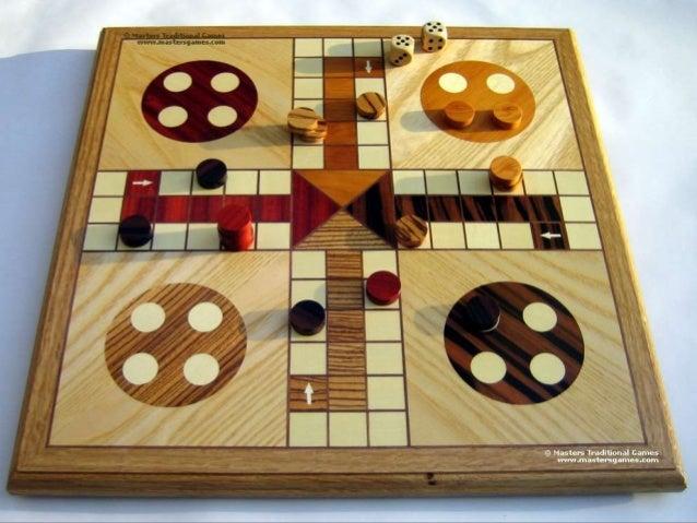 'vu  L . - _; ».. .¡ u     © Masters Tradifionai Games wwvnmastgrsgamemcom