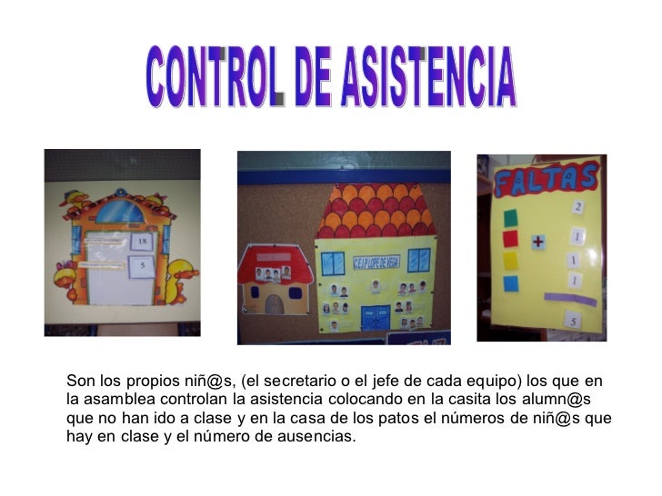Recursos Para EducaciÓn Infantil: Recursos Educativos Educación Infantil
